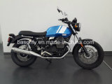 Moto Guzzi V7 II Special ABS Motorcycle