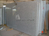 G623 Rosa Beta Granite Slab for Wall and Floor Tile