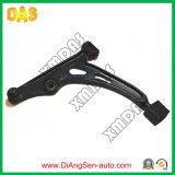 Suspension Parts - Front Lower Control Arm for Suzuki Baleno (45201-63G01/45202-63G01)