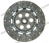 Clutch Disc (MF 375) for Tractor