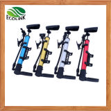 High-Pressure Hand Tire Pump for Bike or Bicycle (EB-XY121)