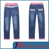 Denim Girl Kids Jeans Wear (JC5135)