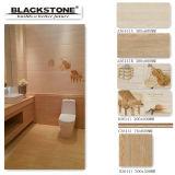 300*600 New Design Bathroom Tile for Floor or Wall (A36141)