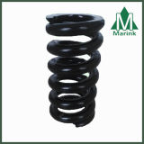 Various Kind of Car/Motor/Chair Seat Spring