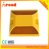 Factory Directly Sale Plastic Road Stud