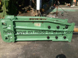 Used Second Hand Hydraulic Hammer Box Type