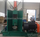 Rubber Kneader, Internal Kneader Mixer, Dispersion Kneader