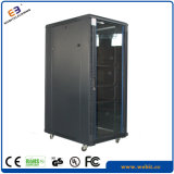 Floor Network Cabinet Used for Telecom