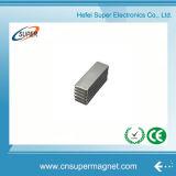 Powerful N35 Neodymium Permanent Block Magnet