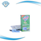 Vaporizing Mat China Mosquito Mat