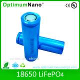 18650 LiFePO4 Cell Batteries 3.2V 1.4ah