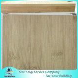 Home Top Sale Bamboo Panel/Bamboo Board/Bamboo Parquet for Furniture with Super Quality