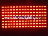 P16 Outdoor Waterproof Single Color LED Display Module