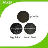 Manufacture Algae Fertilizer Seaweed Essence Powder and Flake