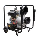 2 Inch Water Pump Farm Irrigation with Cheap Price