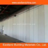 Lightweight Concrete AAC Panel for External Wall