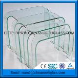 Irregular Shape Tempered Glass, Toughened Glass