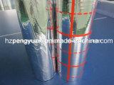 Aluminized PP Film