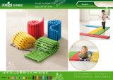 Kaiqi Sensory Integration Play Sets for Kids, Kindergarten, Children Amusement Park