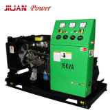 Generator Single Phase Automatic Voltage Regulator AVR