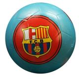 Full Size Promotion Rubber Soccer Ball