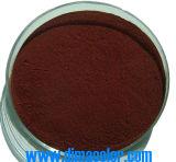 Pigment Red 194 (Pigment Dark Red 2r)