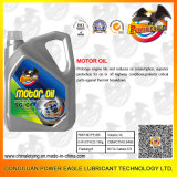 Motor Oil 20W50 Sf/CD 1qt.