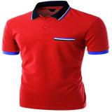 Polo Shirt Men/ Custom Polo Shirt