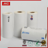 Thermal Paper Roll Jumbo for Eco Friendly