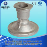 OEM CNC Machining Sand Casting Iron Part