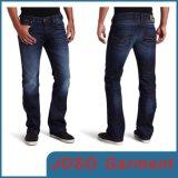 Durable Men Jean Man Pants (JC3085)