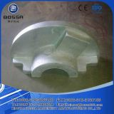OEM ISO9001 High Quality Manufacturer Cast Iron Car Parts