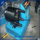 Dx68 Finn-Power Hydraulic Hose Crimping Machine Price