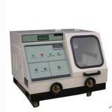 Metallurgical Specimen Cutting Machine (AC-80)