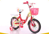 China Bicycle Wholesale Kids Bike 3 Wheel Bicycle for Children Baby Bicycle 3 Wheels