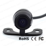 Universal Screw Mount Reverse Camera for All Kind of Car