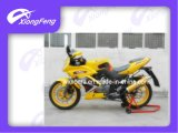 Sport Motorcycle, 125cc Motorcycle, Racing Motorcycle