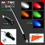 Matec Fiber Optic Whips with Best Price