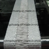 Thermal Insulation Heat Resistance Fiberglass Ladder Tape