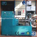 Sunflower Seeds Oil Press Equipment