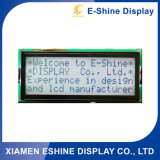 2004 STN Character Negative LCD Monitor Display Module