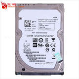 Internal Hard Disk 500GB-3tb Sataii Hard Disk