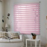 Roller Zebra Blind Window Rolleblackout Indoorr Blind