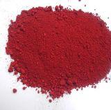 Iron Red 101, 110, 120, 130, 140, 190, Iron Oxide