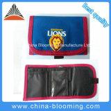 600D Polyester Coin Purse Men Wallet Bag