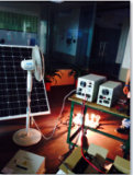 1kw 2kw 3kw 5kw 10kw Solar System Solar Panel Kit