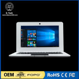 "10.1"" HD Screen Intel Cr Z8300 Windows 10 Mini Notebook"
