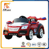 Best Selling Kids Ride on Car Electric Car (TS-6199)
