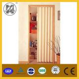 PVC Folding Door Well Design Hot Sale