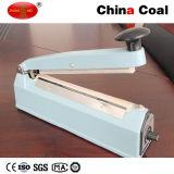 Hot Sale Pfs-200/300/400 Hand Impulse Plastic Bag Packing Sealer